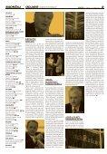 teMat: SvjetLa gRada - Zarez - Page 2