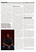 teMat: SvjetLa gRada - Zarez - Page 5
