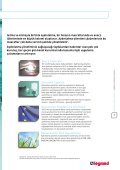 Aydınlatma Yönetimi Çözümleri - Legrand - Page 5