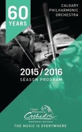 2015-16_SeasonBrochure_Res72