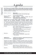 Inclusive - Page 5