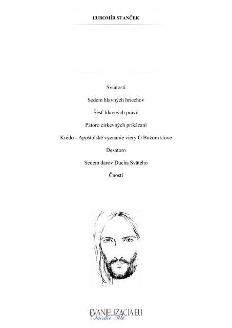 Kresťanské prelína sex stránky