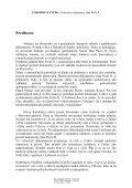 Pastoračné dokumenty Jána Pavla II - Evanjelizacia - Page 5
