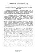 Pastoračné dokumenty Jána Pavla II - Evanjelizacia - Page 7