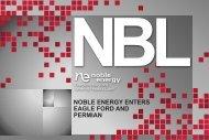 Noble-Rosetta_final_slides