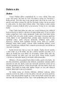 DOBRO, ŠŤASTIE A RAJ - Priama demokracia - Page 5