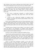 DOBRO, ŠŤASTIE A RAJ - Priama demokracia - Page 6