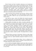 DOBRO, ŠŤASTIE A RAJ - Priama demokracia - Page 7