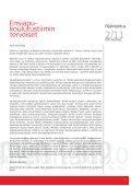 ETK-tiedote - RedNet - Punainen Risti - Page 3