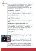 ETK-tiedote - RedNet - Punainen Risti - Page 6