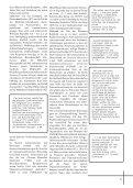 Broschüre - die antifa an der uni heidelberg - Seite 7