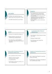 Presentation Herve Treppoz.pdf - EHPAD