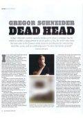 Unbenannt-7 - Gregor Schneider - Seite 2
