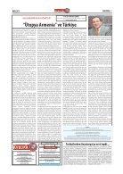 EUROPA JOURNAL - HABER AVRUPA MAI 2015 - Seite 2