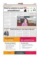 EUROPA JOURNAL - HABER AVRUPA MAI 2015 - Seite 3
