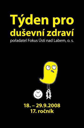 program. pdf - Divadlo.cz
