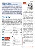 Święto Liczby Pi - Gazeta Uniwersytecka - Uniwersytet Śląski - Page 3