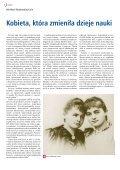 Święto Liczby Pi - Gazeta Uniwersytecka - Uniwersytet Śląski - Page 6