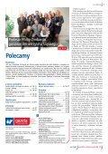 Bakterie w służbie ratowania skażonej gleby - Uniwersytet Śląski - Page 3