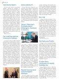 Bakterie w służbie ratowania skażonej gleby - Uniwersytet Śląski - Page 4