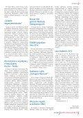 Bakterie w służbie ratowania skażonej gleby - Uniwersytet Śląski - Page 5