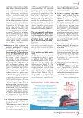 Bakterie w służbie ratowania skażonej gleby - Uniwersytet Śląski - Page 7