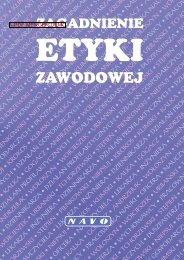 ZAWODOWEJ - katedra.uksw.edu.pl