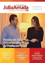 Julia_Arruda_informativo_Maio2015