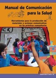 01_Manual_Com_Salud