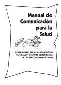 01_Manual_Com_Salud - Page 2