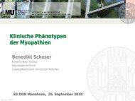 264_Schoser_Klinische Phänotypen.pdf
