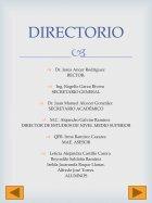 o_19l2v1lb7g8igg51jgdadvom1a.pdf - Page 2