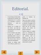 o_19l2v1lb7g8igg51jgdadvom1a.pdf - Page 4