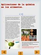 o_19l2v1lb7g8igg51jgdadvom1a.pdf - Page 6