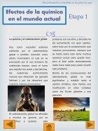 o_19l2v1lb7g8igg51jgdadvom1a.pdf - Page 7