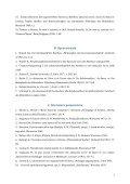 Bibliografia - Katedra Historii Filozofii Starożytnej i Średniowiecznej ... - Page 2
