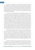 Katedra Historii Filozofii Starożytnej i Średniowiecznej - Page 2