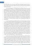 Katedra Historii Filozofii Starożytnej i Średniowiecznej - Page 3
