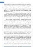Katedra Historii Filozofii Starożytnej i Średniowiecznej - Page 5
