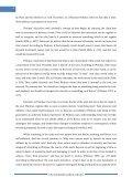 Katedra Historii Filozofii Starożytnej i Średniowiecznej - Page 6