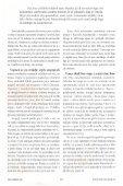 svet in ljudje, december 2011 - Page 3