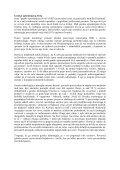 BIOTEHNOLOGIJA Pojem sodobna biotehnologija se je ... - Mercator - Page 2