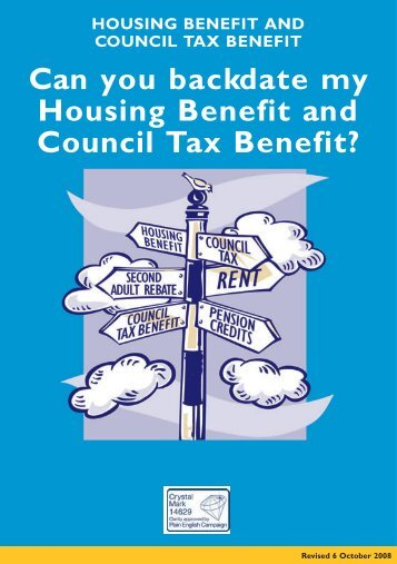 23815 DDC - BACKDATED LEAFLET - Maidstone Borough Council