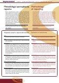 rynek mieszkaniowy residential market - Tabelaofert.pl - Page 4