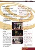 rynek mieszkaniowy residential market - Tabelaofert.pl - Page 5