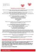 SOY, joulukuu 2011 - RedNet - Punainen Risti - Page 2