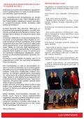 SOY, joulukuu 2011 - RedNet - Punainen Risti - Page 3