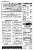 Zielony Konkurs 2012 - Siemianowicka Spółdzielnia Mieszkaniowa - Page 3