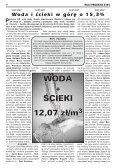 Zielony Konkurs 2012 - Siemianowicka Spółdzielnia Mieszkaniowa - Page 4