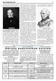 Zielony Konkurs 2012 - Siemianowicka Spółdzielnia Mieszkaniowa - Page 7